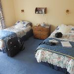 Coral Gables Guesthouse照片
