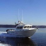 Eagle Point Fishing Charters
