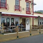 The Tenby