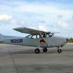 Micronesian Aviation Systems - One Day Tours