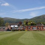 Barnards Green Cricket Club