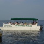 Captain Doug's Tidewater Tours