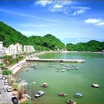 Cat Ba Discovery Tours - Day Tours