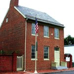 Photo of Roger Brooke Taney House