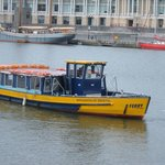 Bristol Ferry Boat Company