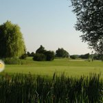 Photo of Golfclub Romerhof