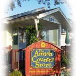 Photo of The Amish Country Store