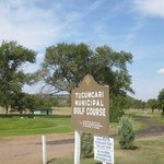 Tucumcari Municipal Golf Course
