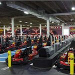 ‪K1 Speed South Florida‬