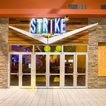 Strike Miami