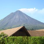 Costa Rica Volcano Tours day tours