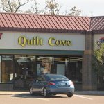 Quilt Cove