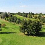 Sittingbourne and Milton Regis Golf Club