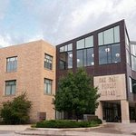 Oak Park Public Library