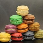 Le Macaron French Pastries
