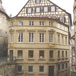 Lowenapotheke