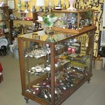 Pioneer Crossing Antiques