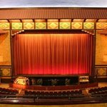 The Redford Theatre