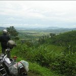 MoTour Cycle Vietnam - Day Tours