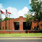 Texas Country Music Hall of Fame & the Tex Ritter Museum