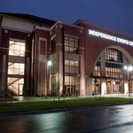 Independence Events Center