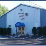 Saco Valley Sports Center