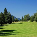 Castlegar Golf Club