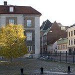 Landskrona Museum