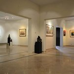 gallery 6