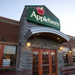 Applebee's
