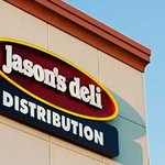 Photo of Jason's Deli
