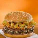Photo of Red Robin Gourmet Burgers