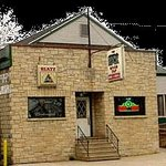 The Rock River Tap Bar &amp; Grill
