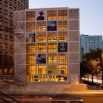 Florida Museum of Photographic Arts