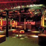 Seduction Beach Club and Disco
