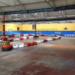 R-One Karting