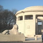 The Original Over The Top Tours - Ypres