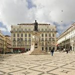 Lisbon Free Tours . Chill-out Tours