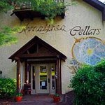 Amalthea Cellars Winery