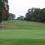 Leongatha Golf Club