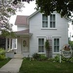 Photo of Betsy & Tacy's House Tours & Gift Shop