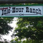 Idle-Hour Ranch