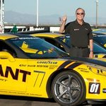Bondurant Performance Driving School