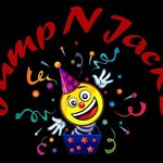 Jump N JacKz Play Centre