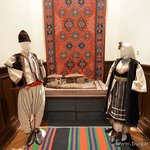 Ethnographic Institute with Museum