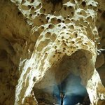 The Caves of Haiti