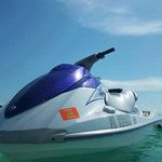Grand Lagoon Watersports
