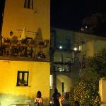 Photo de Amalfi Holiday Resort