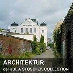 Julia Stoschek Collection