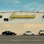 Stranahan's Colorado Whiskey Tour